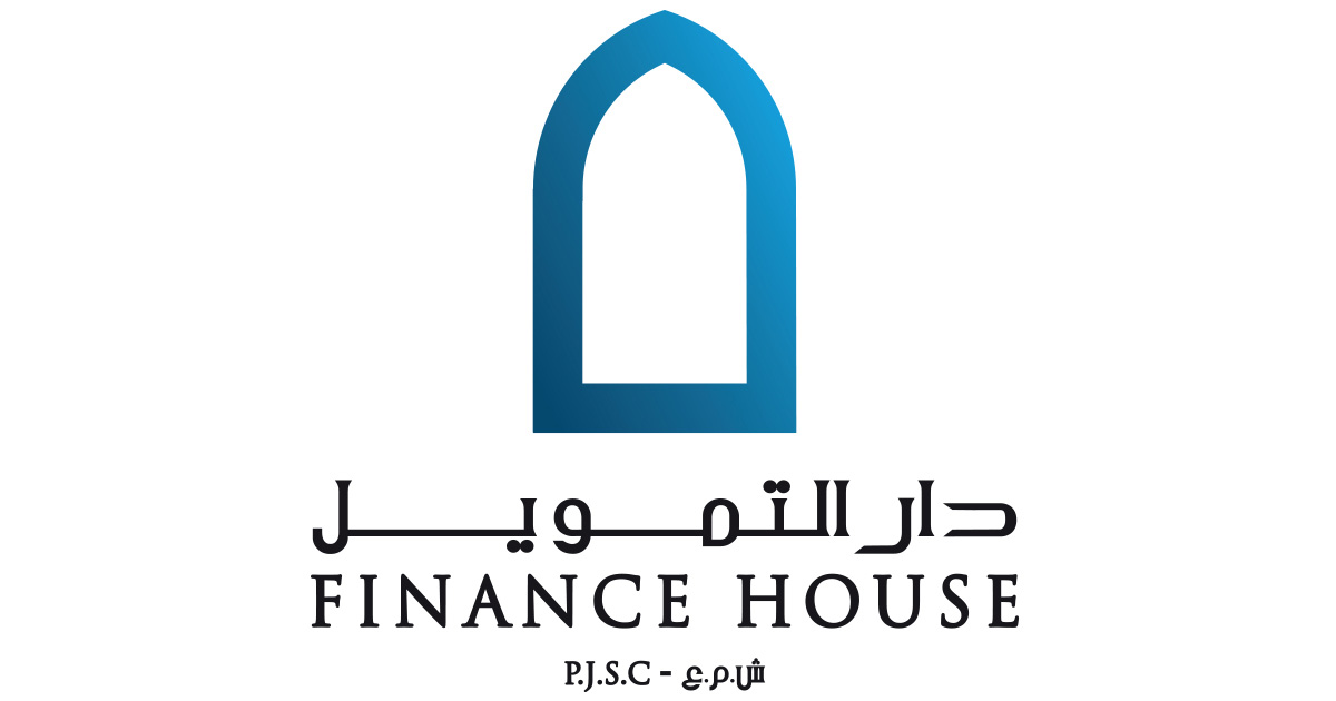 Finance house pjsc credit cards personal finance in uae for How to finance building a new home