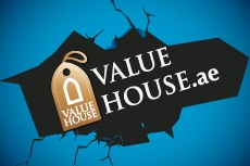 Finance House Launches Value House