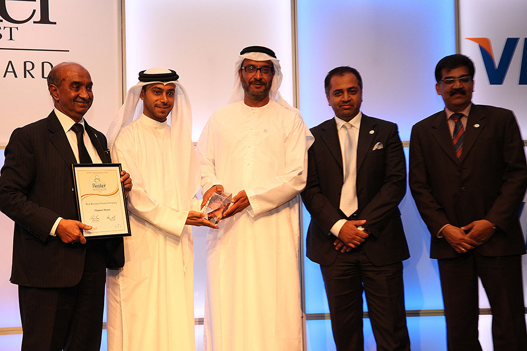 Banker-Middle-East-Awards-05