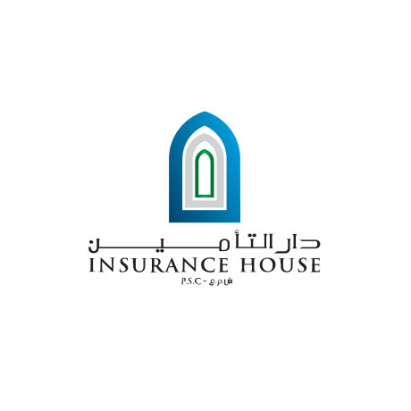 Insurance House Leads the Way in Company Disclosures for 2017