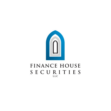 Logo-FH-Securities