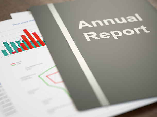 annual_report_image