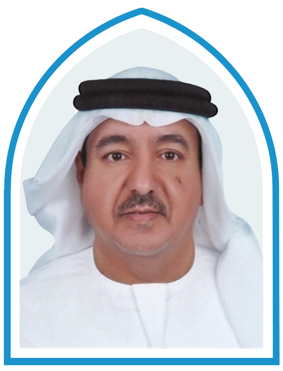 Mr. Murtadha Mohamed Alhashmi