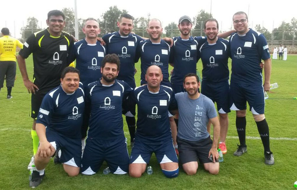 Dr.-Firas-Football-Charity-Tournament-2015-09
