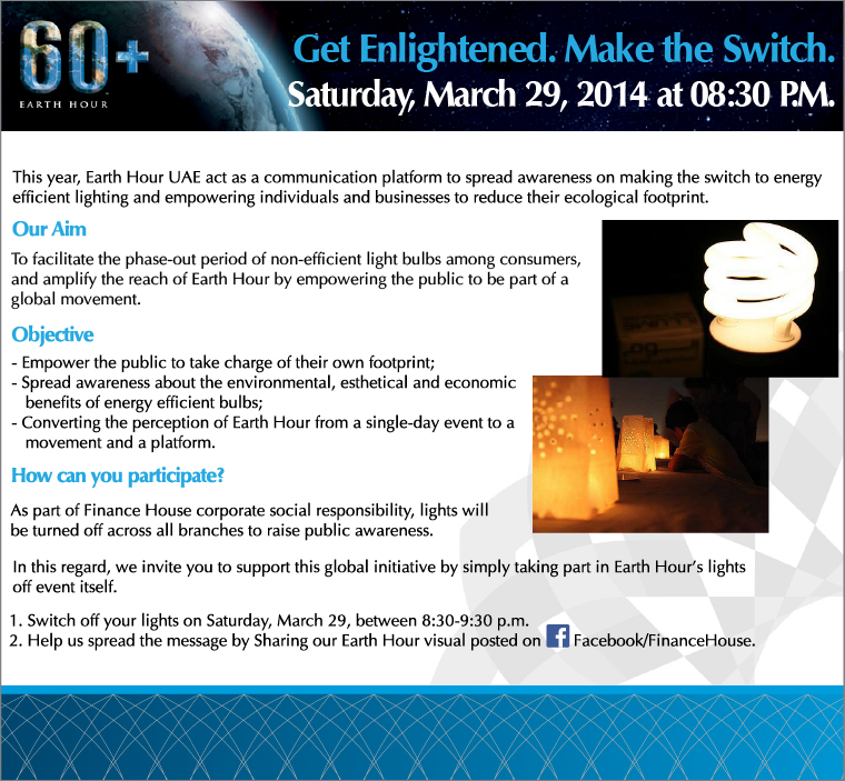 Earth-Hour-For-website