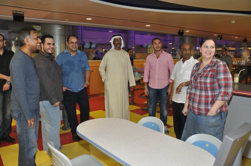 Finance-House-Bowling-Event-019