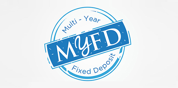 eng_smallBox_myfd