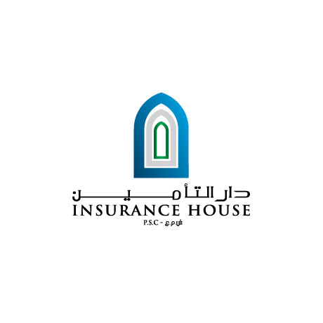Insurance House Profits Soar