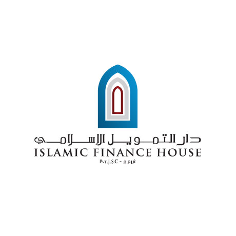 Islamic Finance House Upgrades to...