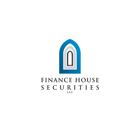 Finance House Securities Launches Mobile...