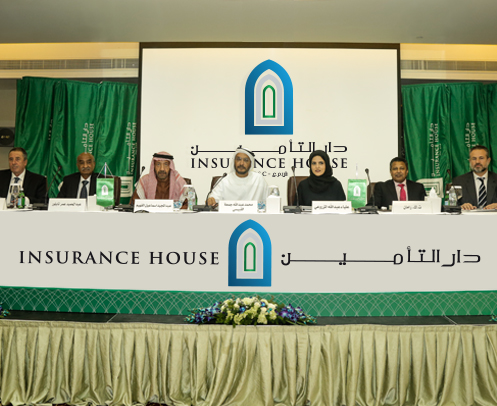 Insurance House's AGM approves the distribution of Cash Dividends for the 1st time since inception