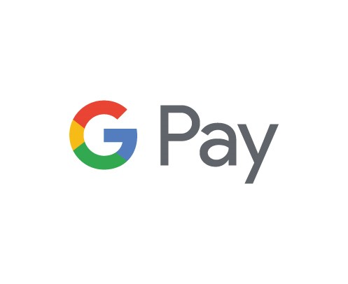 Finance House Launches Google Pay Services